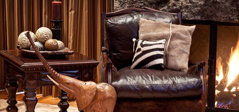 Bend Furniture Store Nw Home Interiors Interior Design