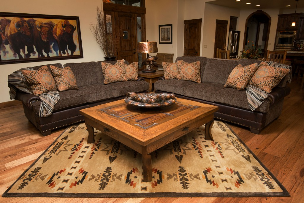 Nwhi Furniture Galleries Nw Home Interiors Bend Or